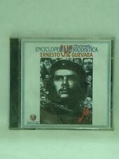 "ERNESTO CHE GUEVARA      ""CD""       MERCHANDISING PROGRAMA      (COMBINO ENVÍOS)"