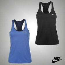 Nike Singlepack Vests for Women