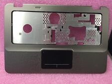 HP ENVY 14-2000 Series Touch Pad Palmrest 658004-001 6070B0535101