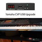 Floppy Disk USB Emulator N-Drive 1000 for Yamaha Clavinova CVP75/83/85/87/89