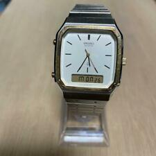Seiko H449-5150 Working Products F/S From JP