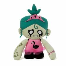 "Gund Zombie Ballerina 8"" Plush  ""BRAND NEW"" (with tags)"