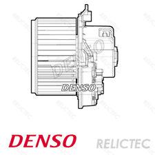 Interior Heater Blower Fan Motor Fiat Lancia:BRAVO,DELTA III 3 77365027