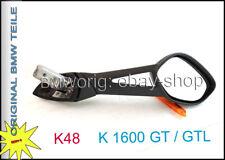 BMW K 1600 GT GTL K48 Spiegel rechts 7710464