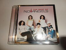 Cd   No Angels  – The Best Of No Angels