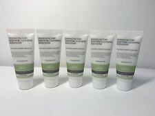 Manyo Factory Deep Pore Natural Cleansing Soda Foam Cleanser (20ml x 5pcs)