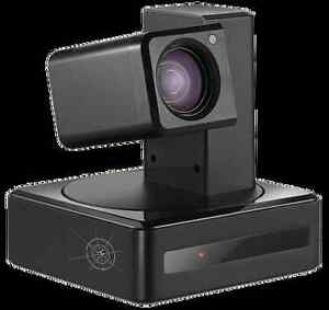 USED***VDO360 VPTZH-02 COMPASS USB VIDEO CONFERENCING CAMERA