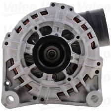 Alternator Valeo 439398 fits 2006 BMW 330i 3.0L-L6
