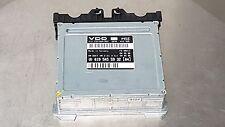 Mercedes Motorsteuergerät 0195455932  4 Zylinder NEU !