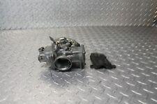85 / 86 Honda ATC 350X Carburetor Set OEM Part