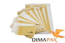 Air Bolster Bags Envelopes Products Bubble Wrap Sendung Books Colourful Colour