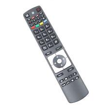 DIGIHOME Genuine Smart TV Remote Control Handset RC5117