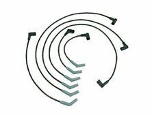 Spark Plug Wire Set For 04-07 Ford Mercury Freestar Monterey 4.2L V6 3.9L NQ84J9