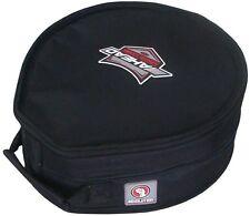 """Ahead Armor ar3011 14"""" x 5 1/2"""" Snare case batería bolso drum Bag"""
