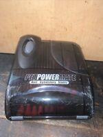 Kenmore Pet Powermate Upholstery Vacuum Tool Attachment - Model 116.C85PDEE1V022