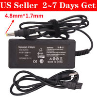 New AC Charger Adapter For HP Pavilion Sleekbook 14-B000 693715-001 D1A49UA#ABA
