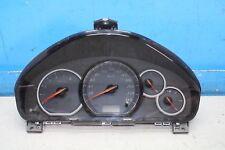Mitsubishi Grandis Bj.08 2.0 DI-D Tacho Kombiinsrument 8100A198 257430-1282
