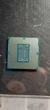 Intel Coffee Lake-S i7-8700 3.2GHz LGA1151 CPU Desktop Processor