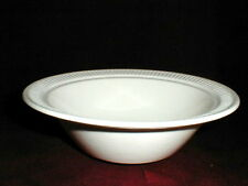 Johnson Brothers ATHENA  Covered Vegetable Bottom Only