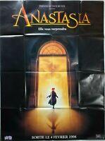 Plakat Kino Anastasia 120x 160 CM