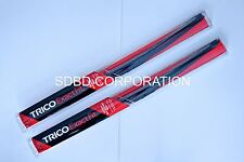 Trico Exact Fit Hybrid Style Wiper Blades Part# 22-1HB 21-1HB set of 2