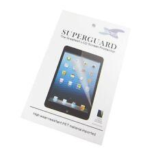 - Display-protezione pellicola antiriflesso per Sony Xperia z4 Tablet/LTE Display Pellicola