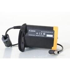 Canon Power Supply Adapter DR-E4