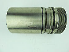 SAUER SUNDSTRAND 9510210 SERVO KIT Hydraulic Pump - NOS