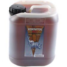 Kornitol ROT Wildverwitterungsmittel Vergrämungsmittel Wildabwehr 5L KANISTER