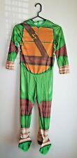 Rubies Nickelodeon Teenage Mutant Ninja Turtle Leonardo Halloween Costume Size M
