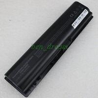 6Cell Laptop Battery fr HP Pavillion dv2000 v3000 dv6500 dv6700 DV6000 dv6500