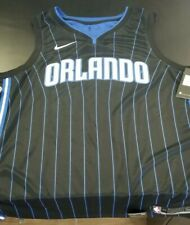 Nike Orlando Magic Jersey Size XXL