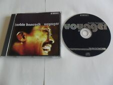 Herbie Hancock - Voyager (CD 1999)