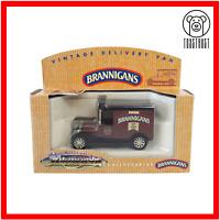 Ford T Brannigans Vintage Delivery Van Diecast 1:50 Model Toy 60901 by Corgi