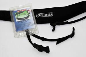 "Optech Utility Strap 3/8"" - Kameragurt"