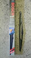 BOSCH SUPER PLUS REAR WIPER BLADE 15 inch