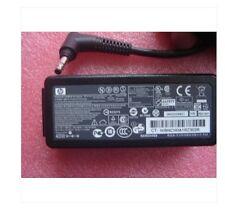 @Original OEM HP HSTNN-LA18,622435-001,PA-1400-18HB Charger Mini 110-3000 Series