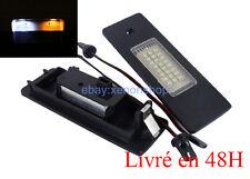 Module Plaque LED BMW E81 / E85 / E86 / E87 / E63 / E64