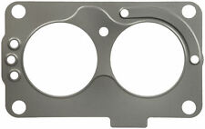 Fuel Injection Throttle Body Mounting Gasket Fel-Pro 60873