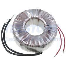 115mm 1 x TST160//013 trasformatore toroidale da:; 160VA; 230VAC; 28V; 5.71A; 1.7kg; Ã ˜