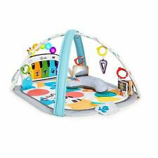 Baby Einstein Gyms Amp Play Mats For Babies For Sale Ebay
