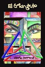 El Triangulo : Amor de Adolescencia,amor de Juventud,amor de Madurez by...