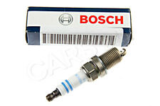 BOSCH Spark Plug 1pcs Fits TOYOTA VOLVO VW 0.5-6.75L 84-