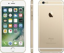 -/*BRAND NEW*- Apple iPhone 6s - 32GB - (Factory Unlocked) Smartphone - Gold!