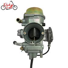PD42J vergaser Carburetor für Hisun UTV ATV Motorräder Quads 500cc 600cc 700cc