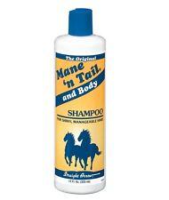 Mane 'n Tail Champú 355ml Original