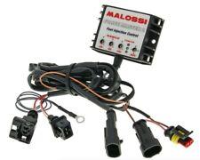 Vespa GTS 300ie Super Sport Malossi Force Master 2 CDI Injection Module