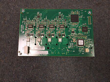 Avaya IP Office 500 700417405 ATMU 4 Port Analog Trunk Expansion Daughter Board