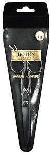 Bohin 6 Inch Flat Blade Scissors