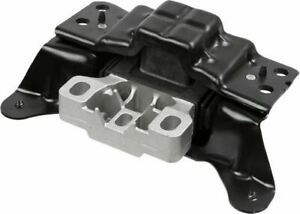 LEMFORDER 40055 01 MOUNTING AUTOMATIC TRANSMISSION Left Dual-Clutch